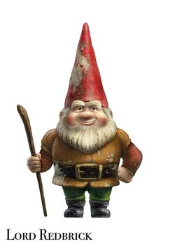 Lord-redbrick-gnomeo-and-juliet-1-