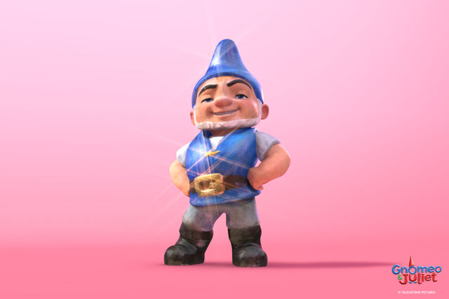 File:Gnomeo Montague.jpg