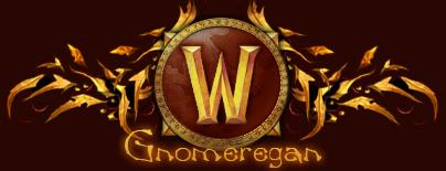 File:Mainpage logo1.png