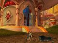 Thumbnail for version as of 00:20, November 25, 2008