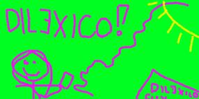 Flag of Dilexico 2