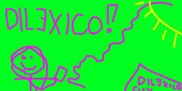 File:Flag of Dilexico 2.png