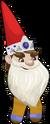 Char Gnome King