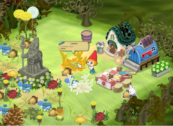 File:Gnome Town 6 screen.jpg