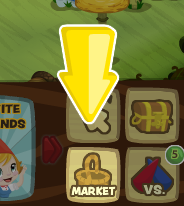 File:Step 2 - Market.png