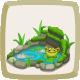Icon Deep Pond