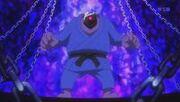 This Episode's Zetsuborg (03)