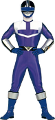 PRTF-Blue