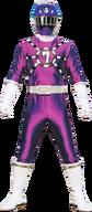 ToQ-Purple