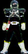 PRT-Phantom