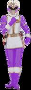 Dai-Purple