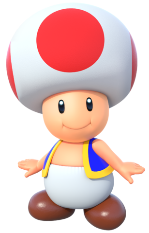 File:308px-Toad MP10.png