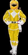 PRKaku-Yellow