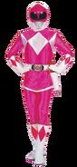MMPR-Pink