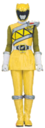 PRDSC-Yellow