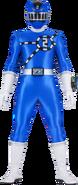ToQ-Blue