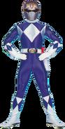 SuperDai-Blue