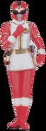 Dai-Red Female