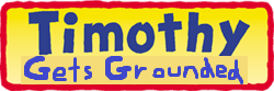File:Timothy Gets Grounded Logo.png