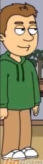 Slippy Vinas's Avatar