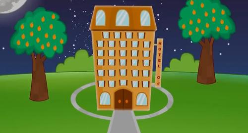 500px-HotelOJPicture