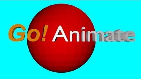 My New GoAnimate Pictures logo for GoAnimate-0
