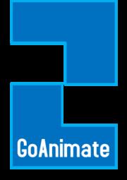 Goanimate2new