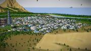 SimCity 2014-03-19 18-37-14
