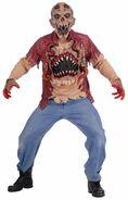 Fn68917-co-alien-abduction-men-zombie-halloween-costumes