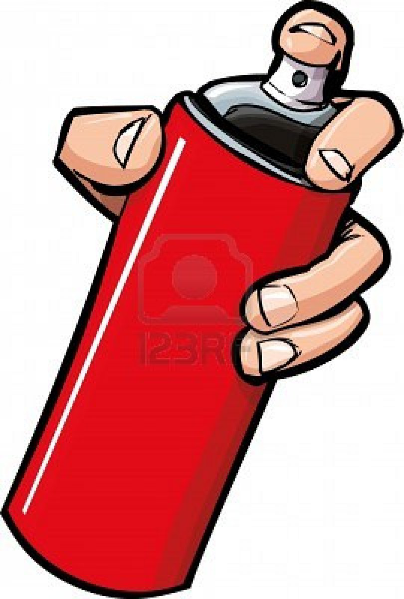 image spraycan png goat city wiki fandom powered by wikia mosquito clip art images mosquito clip art black white