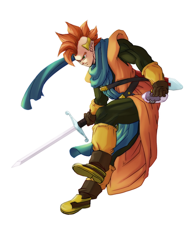 File:Tapion 5 by oogamishiguma-d3d8r5x.png