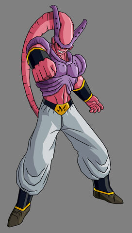 File:Super Buu Janemba Absorbed by hsvhrt.jpg