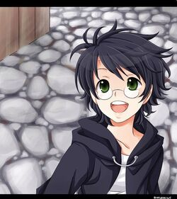 Anime-Harry-harry-james-potter-21364827-600-675