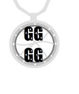 G Chain