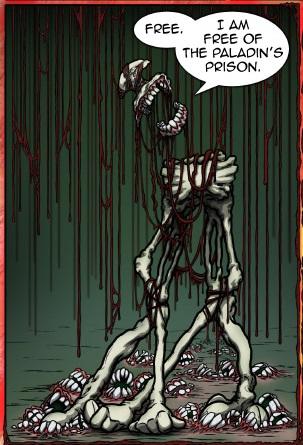 File:Flea Demon.jpg