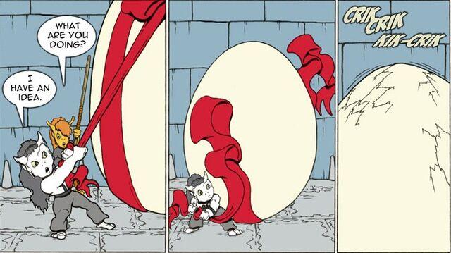 File:Disarming EggTrap.jpg