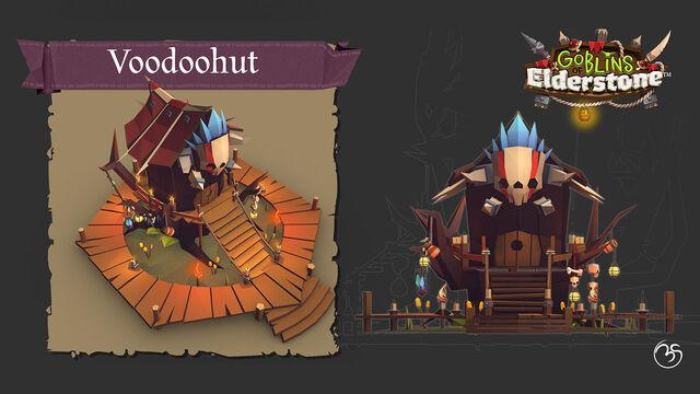 File:Building-voodoo-hut.jpg