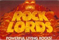 Rock lords logo