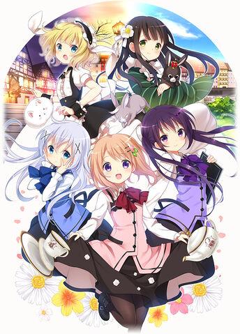 File:Anime visual.jpg