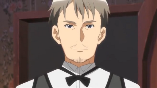 File:Chino's Father.png