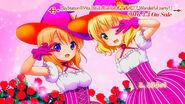Syaro (Wonderful Party) Preview 3