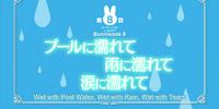 Is the Order a Rabbit? Bunnisode 8