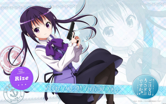 File:Rize Wallpaper.png