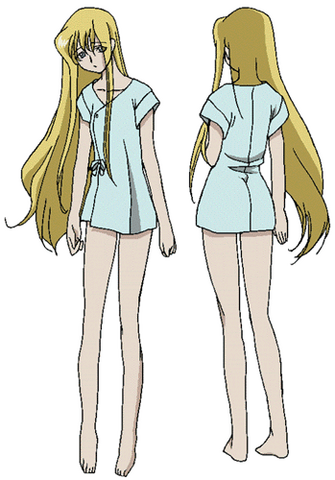 File:Milla Ackerman Normal Clothes.png