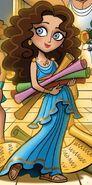 Athena Big