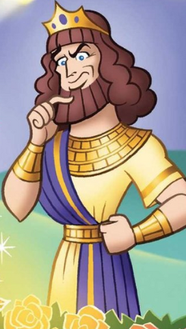 File:King Midas.png