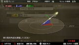 Bullet-Edit02