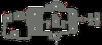 TownofAtonement-Map1