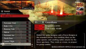 R9 Guardians
