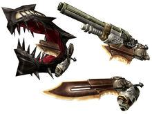 Geb-god-arc-weapons.jpg